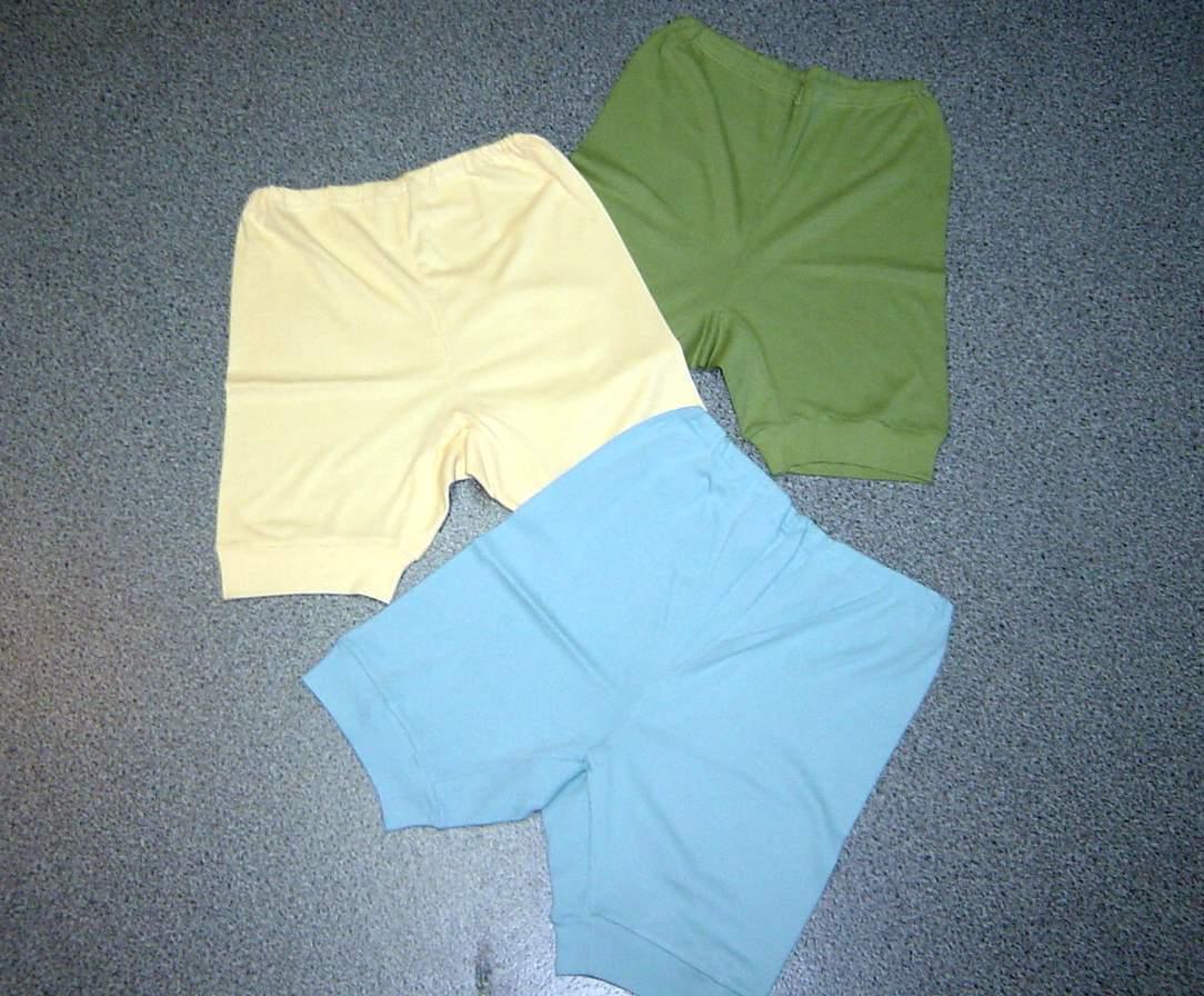 Вот бы такимтип zip-архив бриджи, бермуды, кюлот рейтузы.  Женские или детские вязаные штаны для сайта панталоны в.